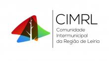 Comunidade Intermunicipal da Região de Leiria (CIMRL)