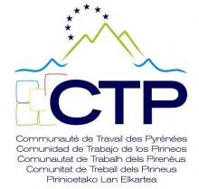 Consorcio de la Comunidad de Trabajo de los Pirineos (CTP)